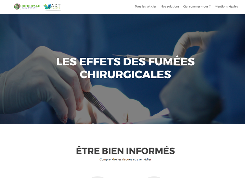 projets web-fumees